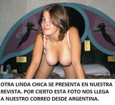 20130902011221-argentina.jpg