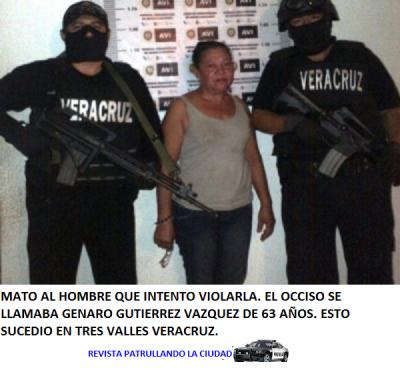 20130923211841-mato-a-quien-quizo-violarla.png