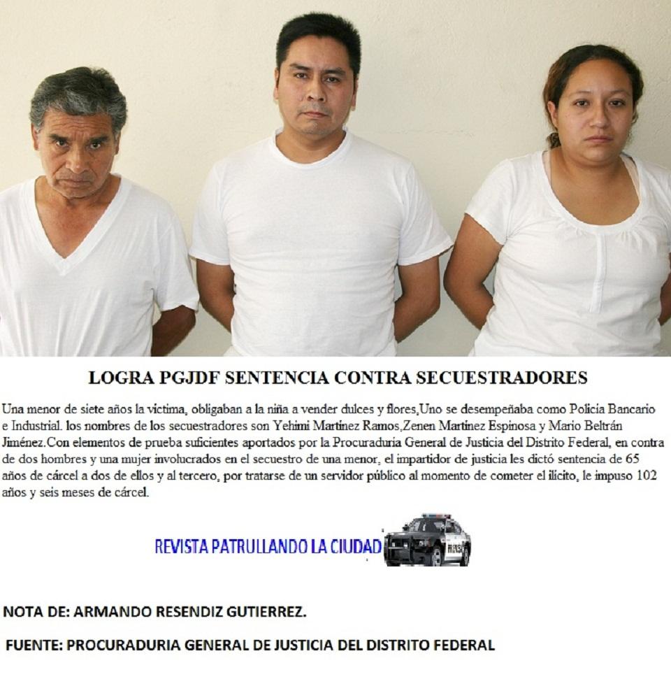20131108035322-secuestradores-2.jpg