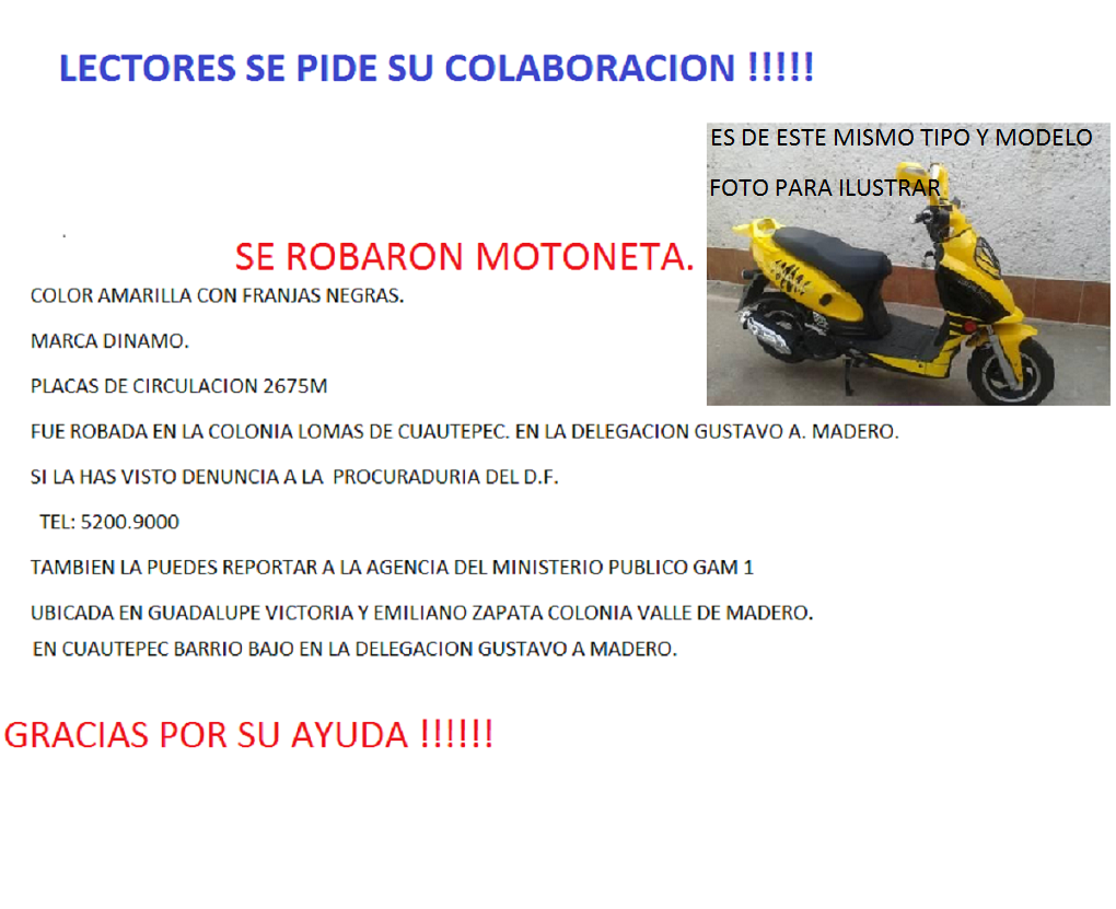 20140117060010-motoneta-dinamo223.png
