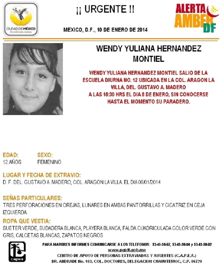 20140202023646-wendy-yuliana-hernandez-montiel-22.jpg