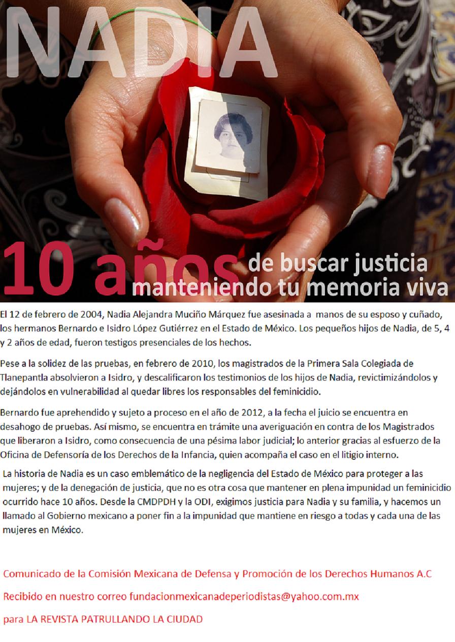 20140221060833-nadia-no-te-olvidamos-25.png
