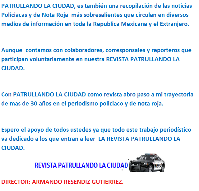 20140313032408-20131220063008-sin-titulo.png