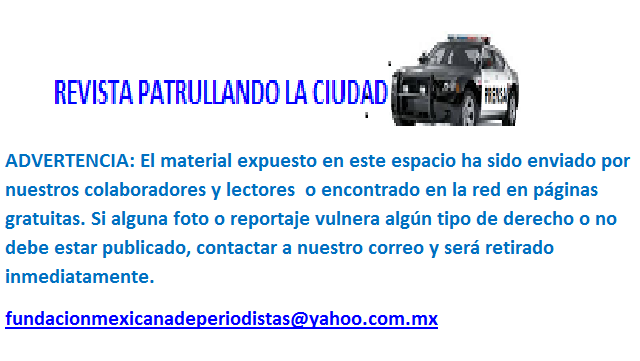 20140313040125-20131220060941-advertencia.png