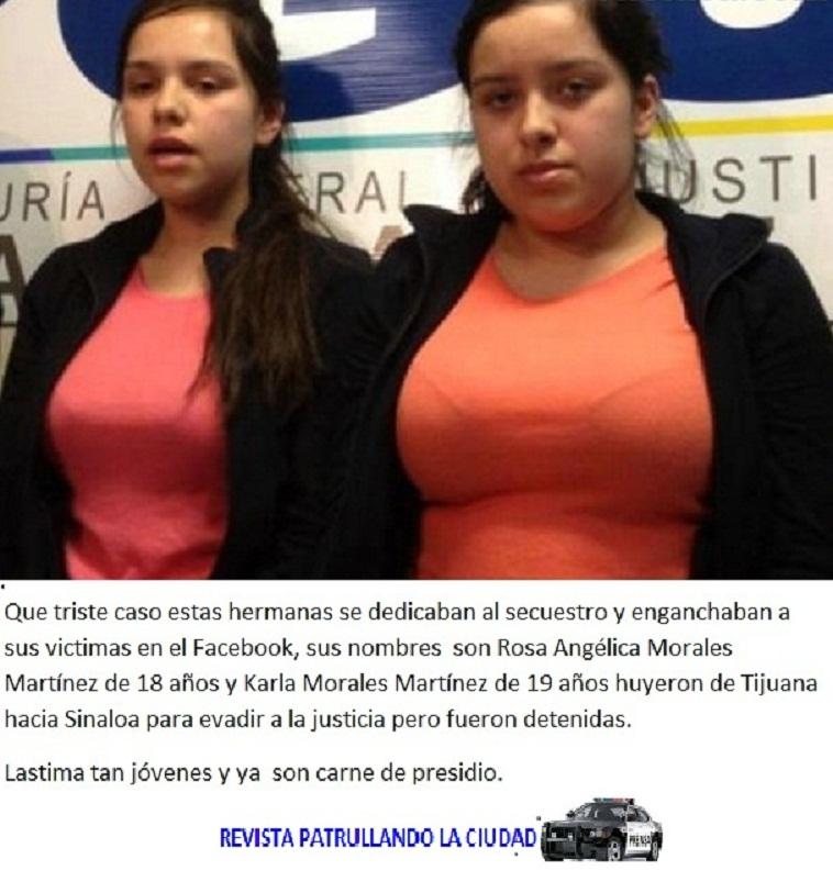 20140515005440--secuestradoras-11.jpg