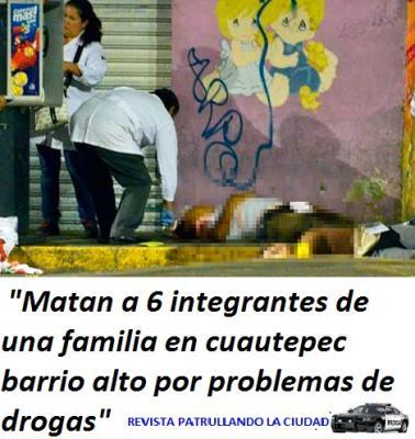 20140613005445-cuahutepec.jpg