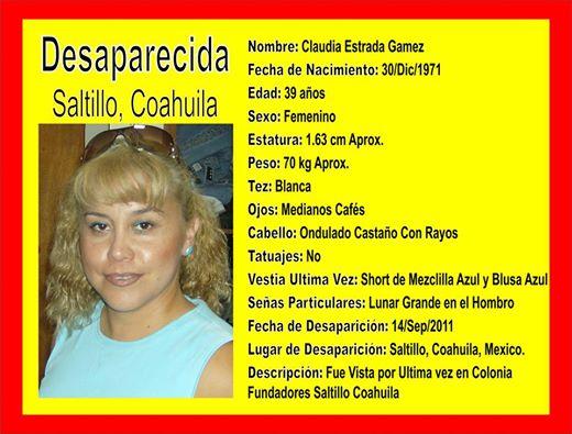 20141208023302-desaparecida-en-saltillo-coahuila.jpg