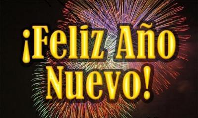 20141231062342--feliz-ano-nuevo-2015.jpg