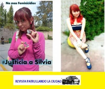 20150215013355-justicia-para-silvia.png
