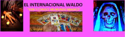 20150505031005-bawaldo11.png
