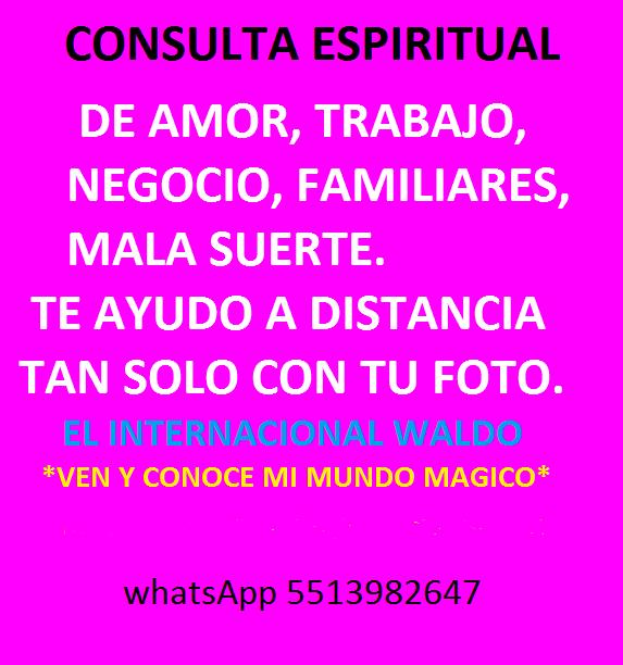 20190409014318-novconsulta-espiritual.png