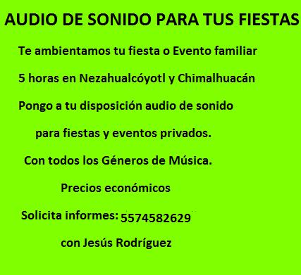20191113063942-audio-de-sonido.png
