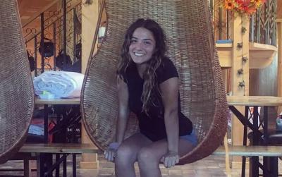 20191229074814-estudiante-universitaria-de-21-anos-se-suicida-tras-haber-sido-violada..jpeg