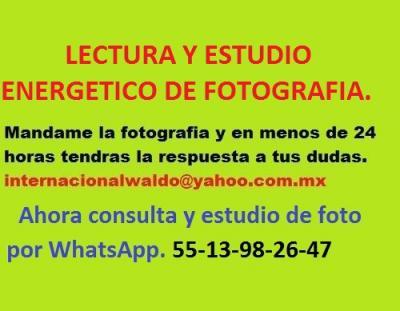 20200320071404-lectura-de-fotografia.jpg