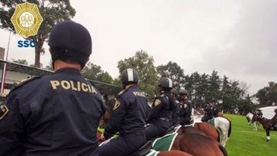 20200915054640-agrupamiento-a-caballo2.jpg