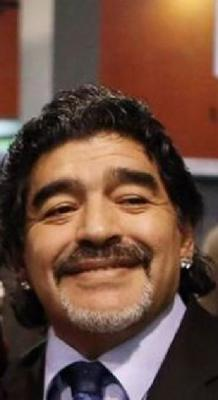 20201126043906-maradona-fallece.jpg