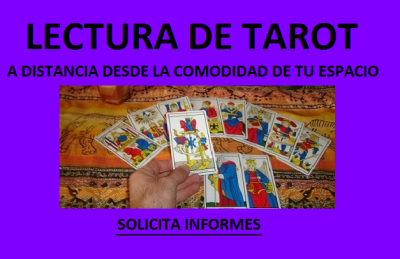 20210225032529-tarot.png